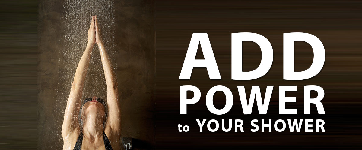 add_power