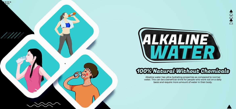 alkaline-water-2